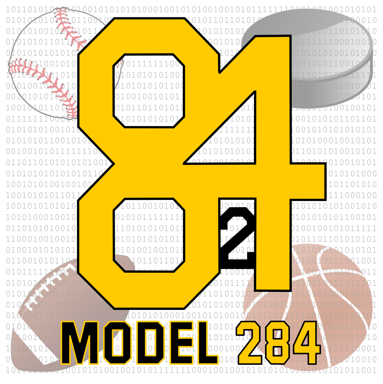 Model 284 Podcast